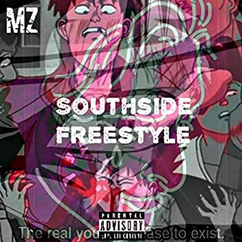 Southside Freestyle