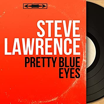 Pretty Blue Eyes (feat. Don Costa and His Orchestra) [Mono Version]
