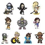 Figura Mystery Minis Overwatch