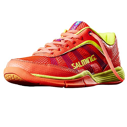 Salming Salming Adder Women - 4,5