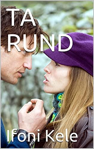 TA RUND (Swedish Edition)