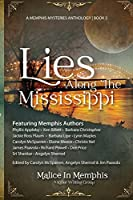 Lies Along the Mississippi