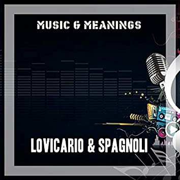 Music & Meanings