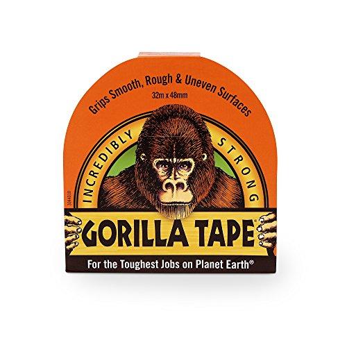 Gorilla Glue Hardware - Best Reviews Tips