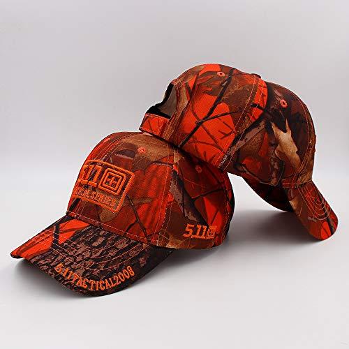 wopiaol Ebay Wunsch Explosion Hut 5.11 Klettverkleidung Tarnung Baseballkappe taktischen Hut