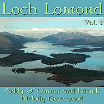 Loch Lomond, Vol. 1