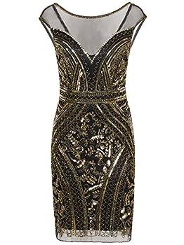 Best short prom dresses for black girls Reviews
