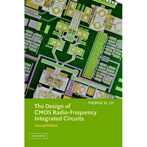 Radio Frequency Engineering: Amazon com