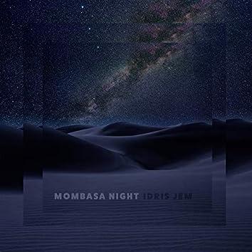 Mombasa Night