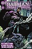 Batman: Urban Legends (2021-) #5 (English Edition)