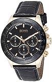 Hugo Boss Watch 1513753