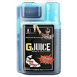 T-H Marine Supplies G-Juice 淡水魚ケア 16 oz