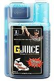 T-H Marine U216-FW G-Juice Livewell Treatment -...