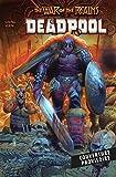 Deadpool Nº01