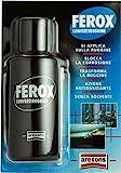 Convertitore di Ruggine Ferox Arexons 95 ml distrugge e previene la ruggine