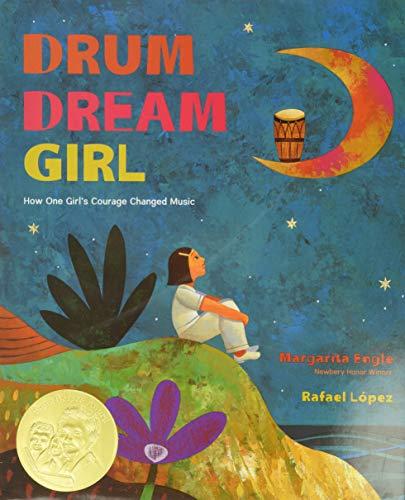 26 Best Children's Books for Women's History Month 19