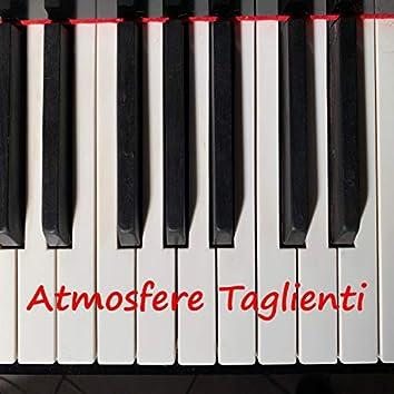 Atmosfere Taglienti