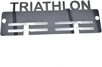 Servewell Triatlon Medal Hanger