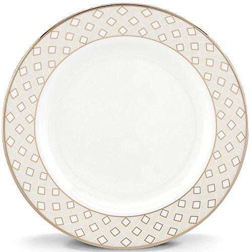 Kate Spade New York 835974 Waverly Pond Butter Plate,