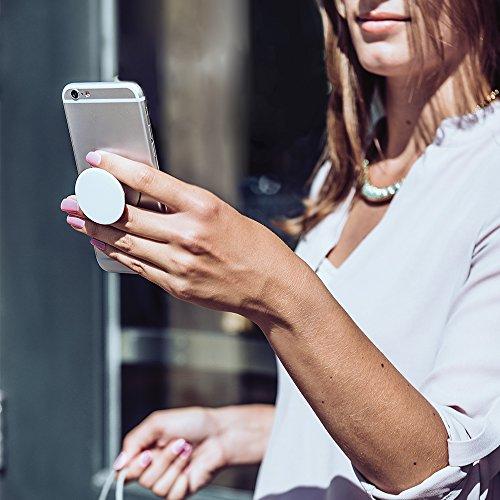 PopSockets: Ausziehbarer Sockel für Smartphones - 4
