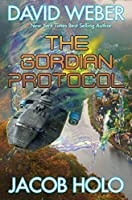 The Gordian Protocol (1) (Gordian Division)