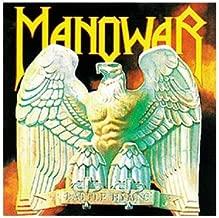 Best manowar new cd Reviews