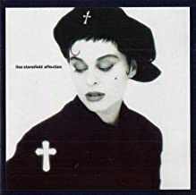 incl. All Around The World (I'm Looking For My Baby) (CD Album Lisa Stansfield, 13 Tracks)