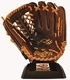 Rawlings Baseball Glove Johan Santana Signature Series