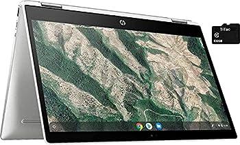 quad core 2 in 1 laptop