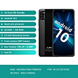 Zoom IMG-1 android 10 cubot note 7