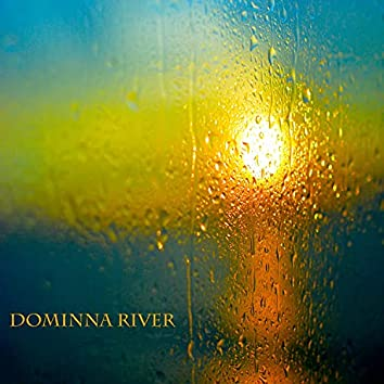 Dominna River