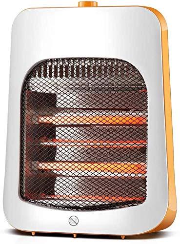 BD.Y Calentador eléctrico Calentador Tubo Cuarzo
