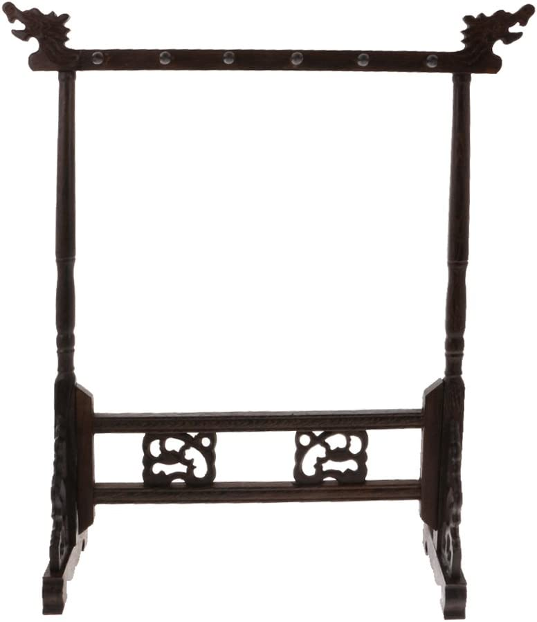 free T TOOYFUL Chinese Calligrapghy wit Pen Sales for sale Brush Holder