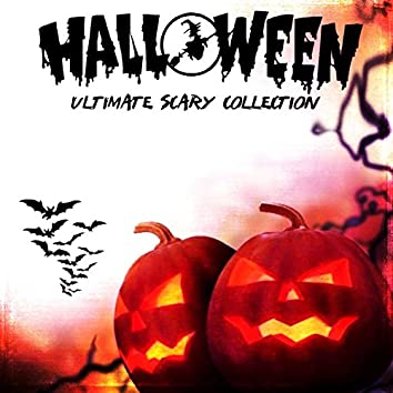 Halloween (Ultimate Scary Collection)