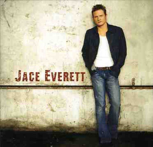 Jace Everett [Import]
