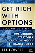 Best get rich with options Reviews