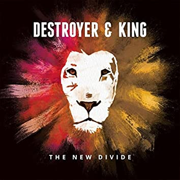 Destroyer and King