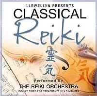 Classical Reiki