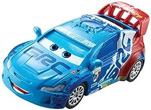 Disney/Pixar Cars Raoul CaRoule Vehi...