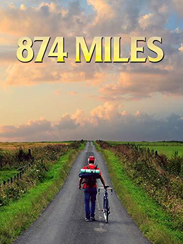 874 Miles
