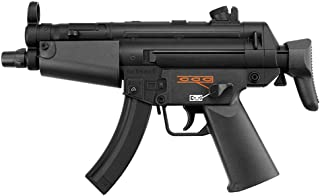 No2 MP5A5 mini (mini electric gun 10 years of age or older)
