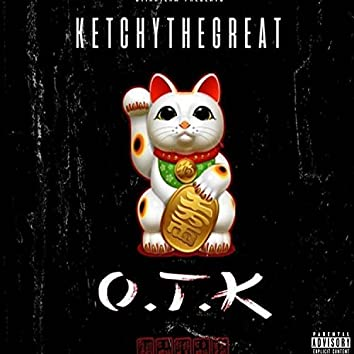 O.T.K