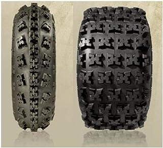 GBC XC Master All- Terrain B Tire- 22-11.00-10 30E