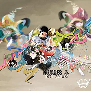 Mellow Cookie - R.I.P Nujabes