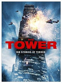 Best heist movies on prime Reviews