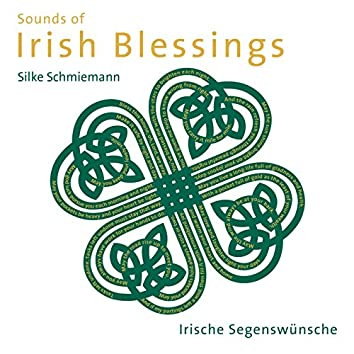 Sounds of Irish Blessings