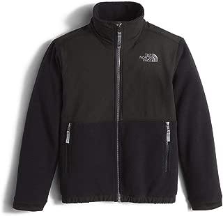 toddler denali north face jacket