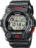 Montre G-Shock Mixte G-7900-1ER
