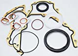 Cometic Gasket Powersports Engine Parts