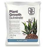 Tropica Substrat de croissance des plantes–pour la santé d'aquarium Planté–2.5L/sac Pochette